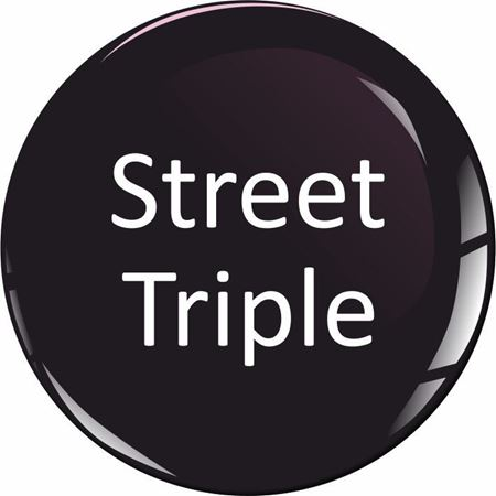 Picture for category Triumph Street Triple