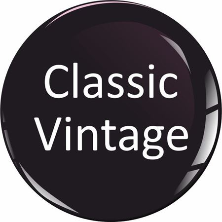 Picture for category Triumph Classic / Vintage Models