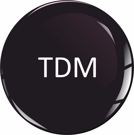 Picture for category TDM