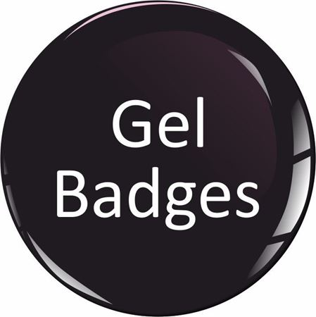 Picture for category Audi Gel Badges and Wheel Centres