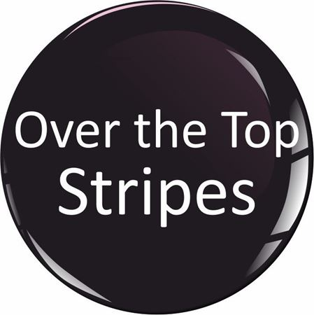Picture for category Fiat OTT Stripes