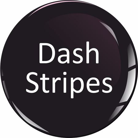 Picture for category Interior  Dash Stripes