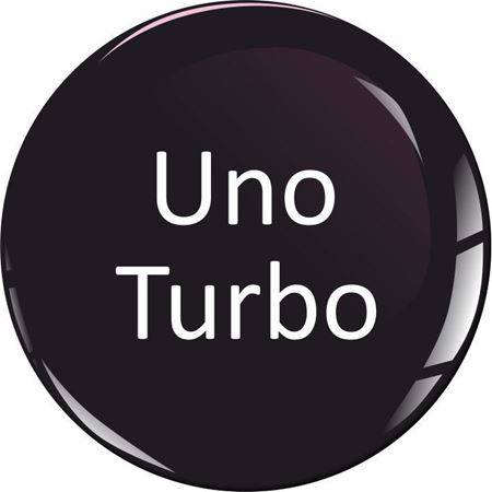 Picture for category Fiat Uno Turbo