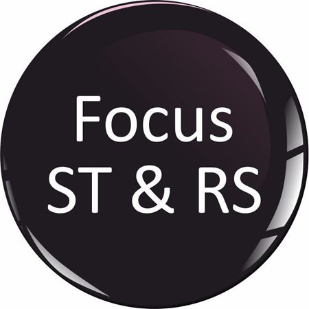 Picture for category Focus ST and RS