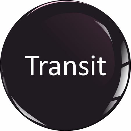 Picture for category Transit