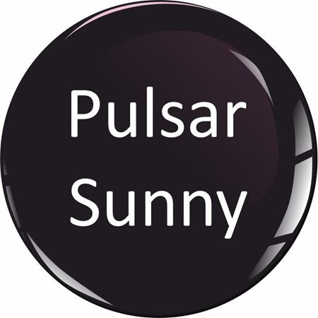 Picture for category Nissan Pulsar / Sunny