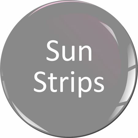 Picture for category Nissan Sun Strips
