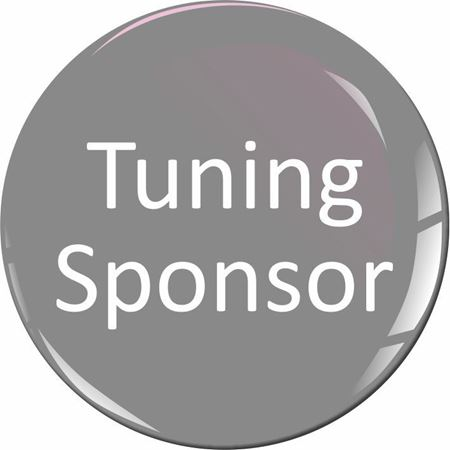 Picture for category Nissan Tuning / Sponsor logos