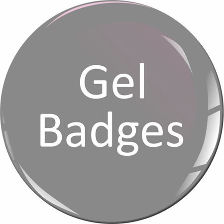 Picture for category Renault Gel Badges and Wheel Centres
