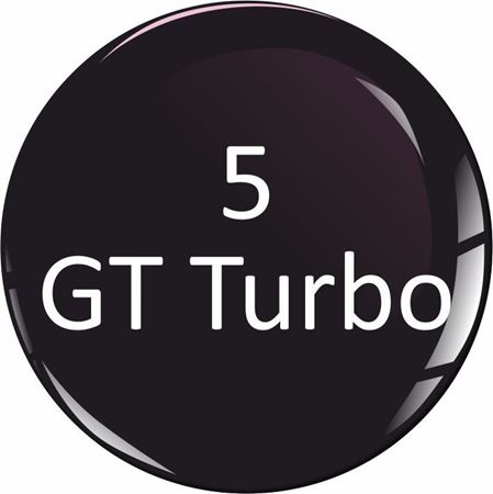 Picture for category Renault 5 GT Turbo
