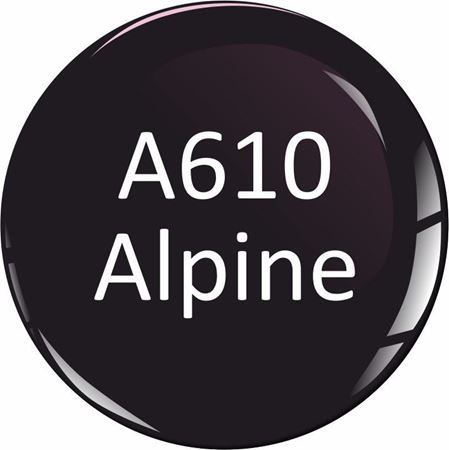Picture for category Renault A610 Alpine
