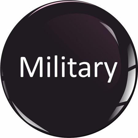 Picture for category Military Stickers