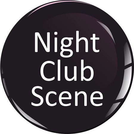 Picture for category Night Club Stickers