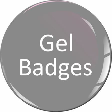 Picture for category Volvo Gel Badges