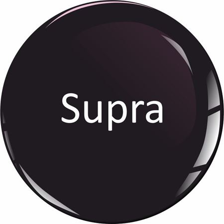 Picture for category Supra