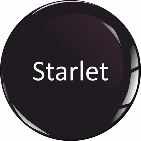 Picture for category Starlet
