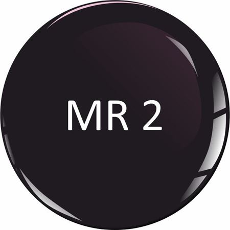 Picture for category MR2