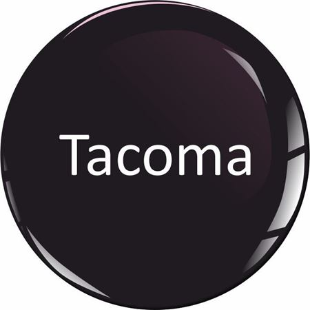 Picture for category Tacoma