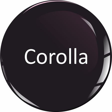 Picture for category Corolla