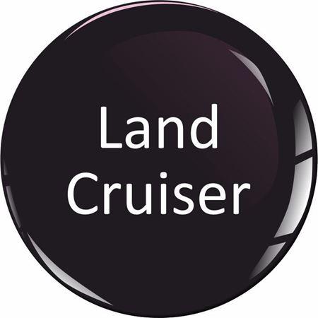 Picture for category Landcruiser - Prado