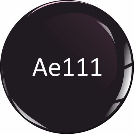 Picture for category Corolla Ae111