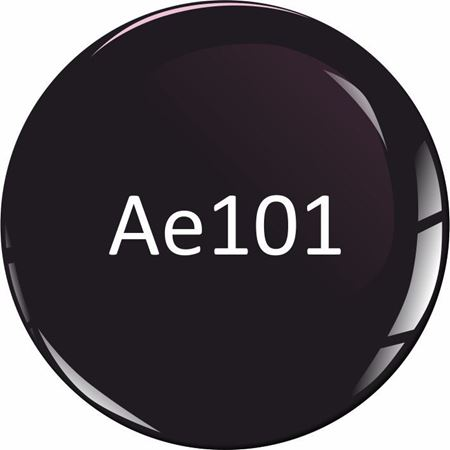 Picture for category Corolla Ae101