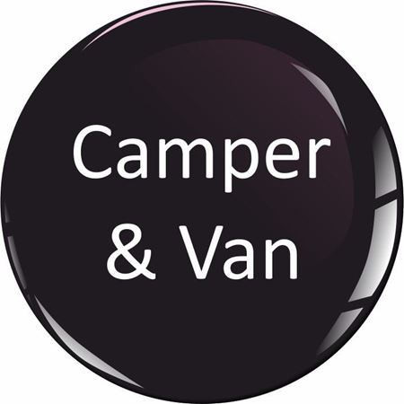 Picture for category Camper & Van