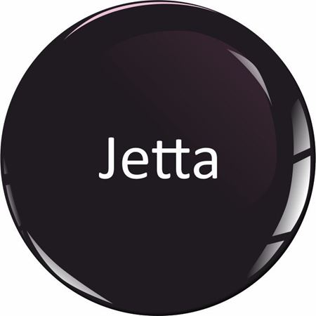 Picture for category Jetta