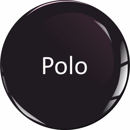 Picture for category Polo