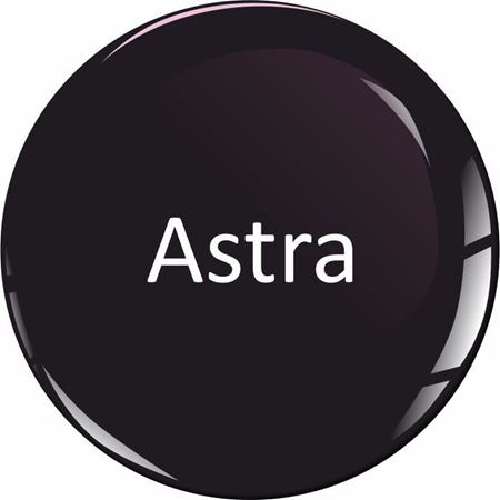 Picture for category Vauxhall Astra