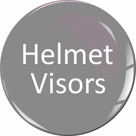 Picture for category Car Helmet Sun Visor Strips