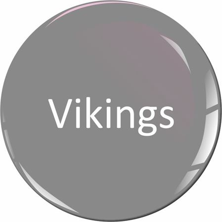 Picture for category Vikings