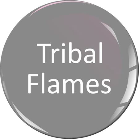Picture for category Tribal Flames
