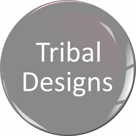 Picture for category Tribal Designs