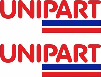 Picture of Unipart Decals / Stickers