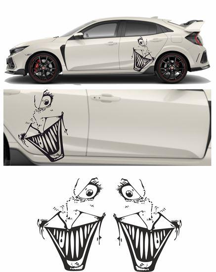Picture of Joker Graphics