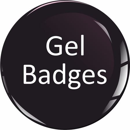 Picture for category Mini Gel Badges