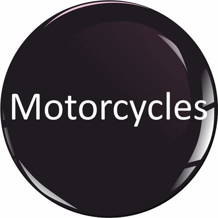 Picture for category Motorcycle Prints