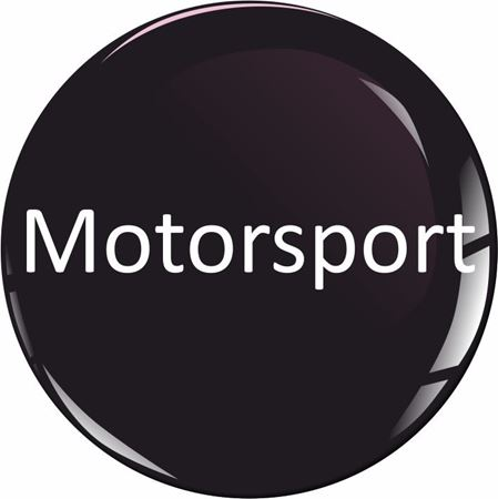 Picture for category Motorsport Prints