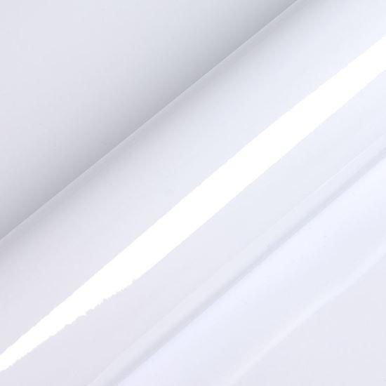 Picture of Super Car Ultra White - HX20001B 1520mm