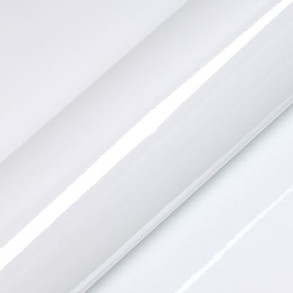 Picture of Glacier White - HX20003B 1520mm
