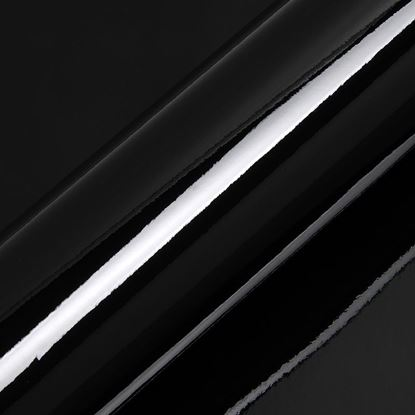 Picture of Deep Black (Piano Black) - HX20890B 1520mm