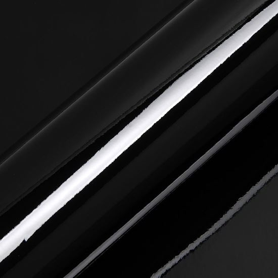 Picture of Deep Black (Piano Black) - HX20890B 1520mm