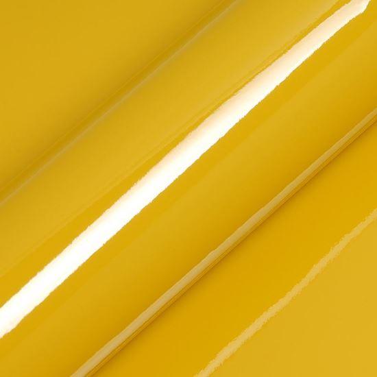 Picture of Honey Yellow - HX20JMIB 1520mm