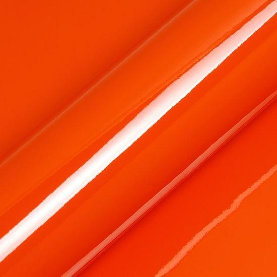 Picture of Mandarin Red (Dark Orange) - HX20165B 1520mm