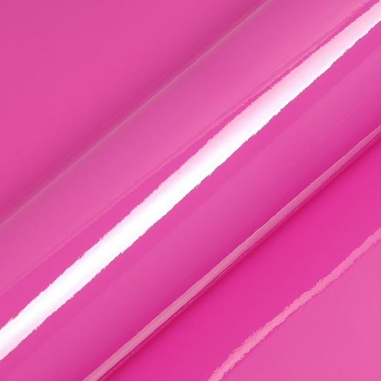 Picture of Pink Candy - HX20PCAB 1520mm