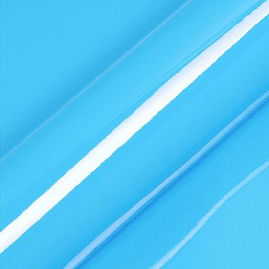 Picture of Lakeview Blue - HX20298B 1520mm