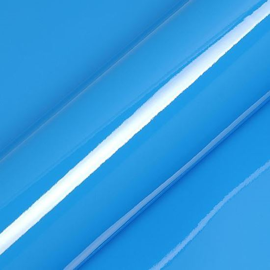 Picture of Montpellier Blue - HX20299B 1520mm