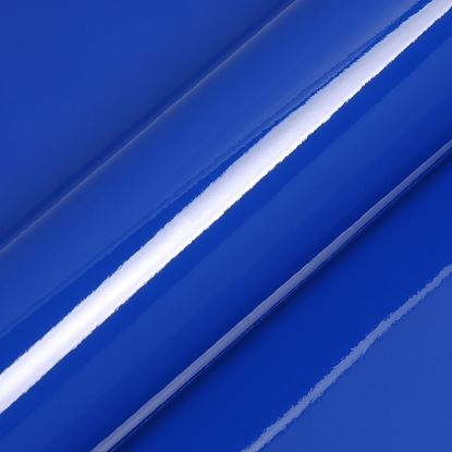 Picture of Sapphire Blue - HX20300B 1520mm