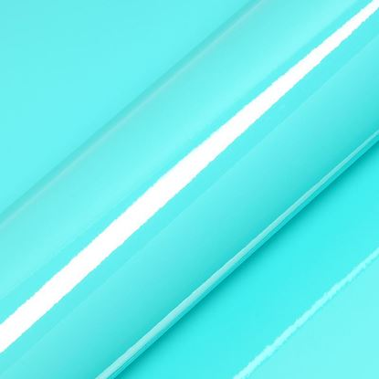 Picture of Tiffany Blue - HX20BTIB 1520mm